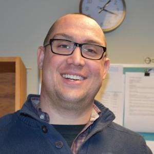 Marc C web pic